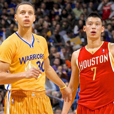 Houston Rockets vs. Golden State Warriors: Live Score ...
