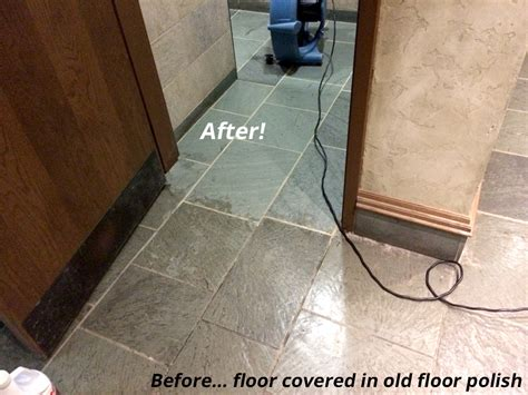 cleaning kitchen tile grout tile grout cleaners in niagara falls 5456