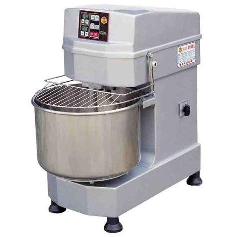 machine de cuisine professionnel equipement et matériel de pâtisserie fournisseurs pour