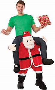 Christmas Costumes & Outfits Snowman & Reindeer Costumes
