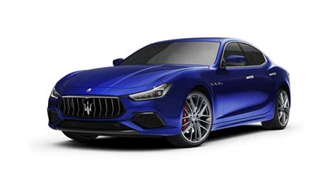 Maserati Price New by New Maserati Price Quote New Maserati Car Quotes