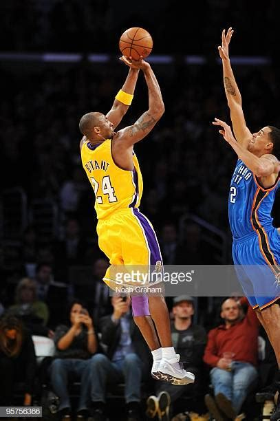 takes  jump shot stock   pictures getty images