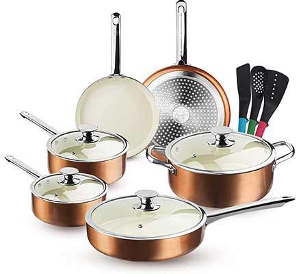 top   ceramic cookware sets   reviews   ceramic cookware set ceramic