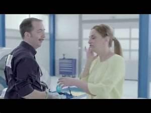 Actrice Mondial Pare Brise : mondial pare brise pub soucoupe youtube ~ Medecine-chirurgie-esthetiques.com Avis de Voitures