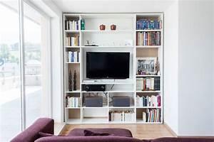meuble sur mesure jusqu39a 70 moins cher mobibam With meuble sur mesure pas cher capital m6