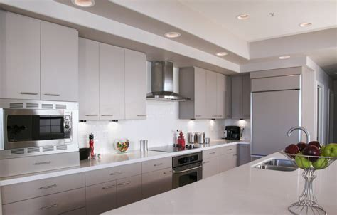 type  kitchen countertop