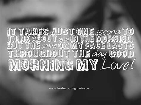 romantic good morning quotes   freshmorningquotes