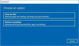 How Long Does It Take To Download  Install  Update Windows 10