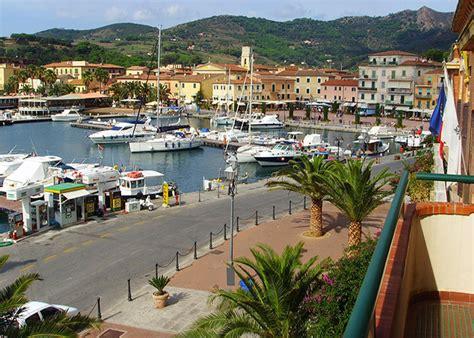 Hotel Isola D Elba Porto Azzurro by Alberghi E Hotel A Porto Azzurro Isola D Elba Hotel