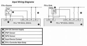Potter Vsr Flow Switch Wiring Diagram