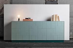 Ikea Faktum Fronten : ikea individualisierungen 3 extravagante fronten und f e von superfront unhyped ~ Watch28wear.com Haus und Dekorationen