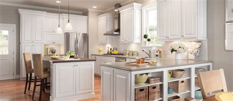 american woodmark kitchen cabinets american woodmark cabinet catalog cabinets matttroy 4045