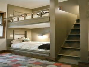 full over queen bunk bed plans free home design ideas
