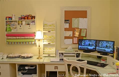 Office Wall Organizer by Wall Organizers For Home Office Homesfeed