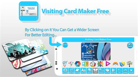 Download Visiting Card Maker Free For Pc Networking Business Card Ideas Ebay Holder Vistaprint Names Examples Zippo Notepad Que Es Scanner Database