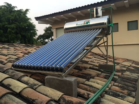 solar powered heat l great thermal oil heater wikipedia images electrical and
