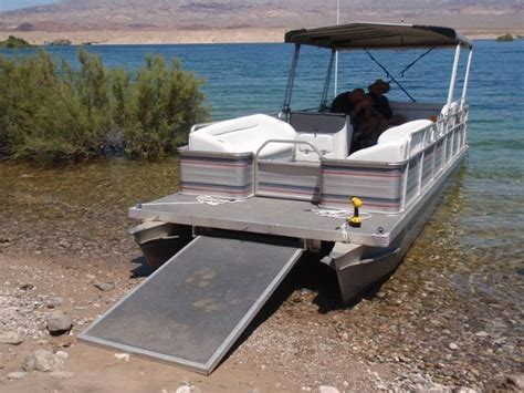 Best Pontoon Boat Cooler by 38 Best Images About Cool Pontoon Boat On The