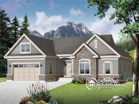 what is a bungalow house plan small bungalow open concept bungalow open concept house