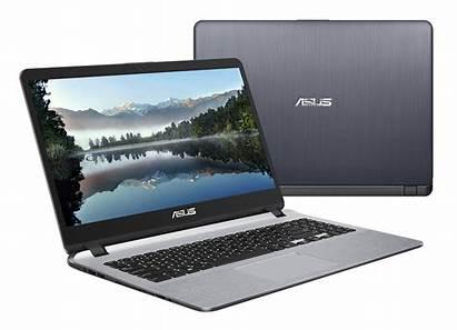Asus Laptop Ces Notebook Zenbook Laptops Pcs