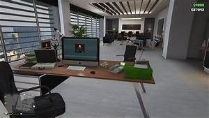 Gta Online Büro Kaufen : gta v online import und export jarvisguides ~ Buech-reservation.com Haus und Dekorationen