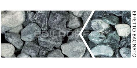vendita ghiaia ghiaia da giardino pietre naturali decorative per