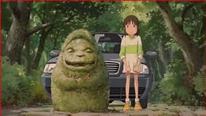 Memoire Online - L'image de la femme japonaise dans le ...