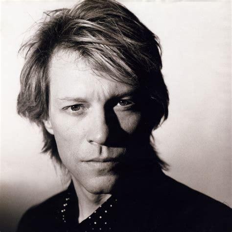 Bon Jovi Music Fanart