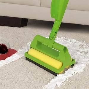 Wischmop Mit Sprühfunktion : clean maxx spray mopp multifunktional 5 tlg integrierte spr hfunktion spraymopp ~ Yasmunasinghe.com Haus und Dekorationen