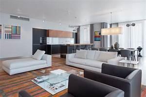 grands salons 15 designs originaux et captivants With nettoyage tapis avec jeté de canapé grand format