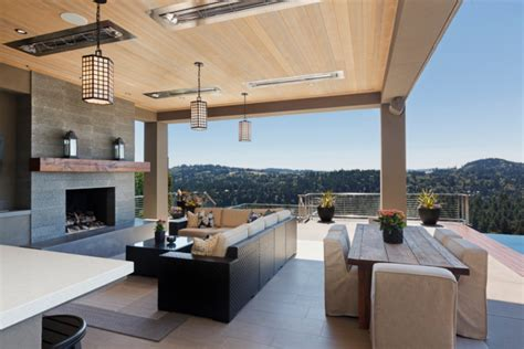 how to maximize outdoor living space hearth home
