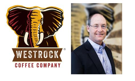 Only perk was free coffee/tea and smelling like roasted coffee after work. Westrock Coffee Company To Acquire S&D Coffee & Tea From ...