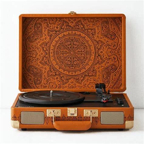 Beautiful turntable vinyl record player ... | Bluetooth record player, Record player, Record ...