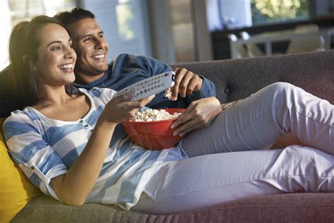 Date Night Ideas (With and Without Kids)