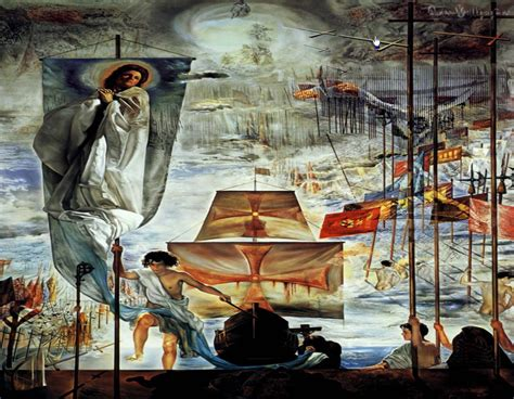 Christopher Columbus Boat Jesus by Caliban S Revenge All I Ever Wanted