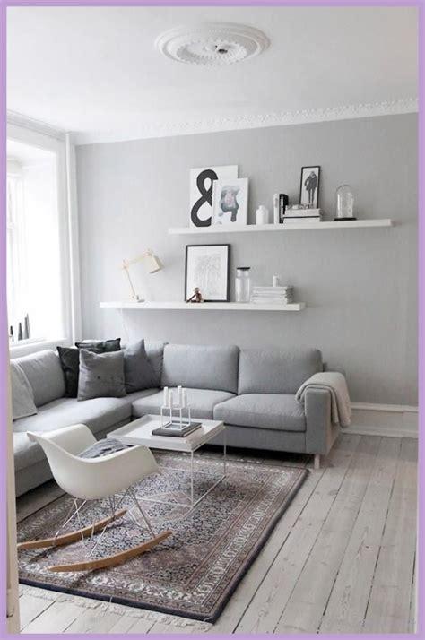10 Apartment Living Room Design Ideas On A Budget