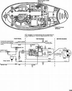 Wire Diagram Model Ef60v   24 Volt   U2014  U041a U043e U043c U043f U0430 U043d U0438 U044f  U00ab U041b U0430 U043a U043e U0440 U00bb