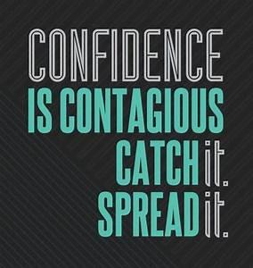 20 Inspiring Se... Confident Decision Quotes