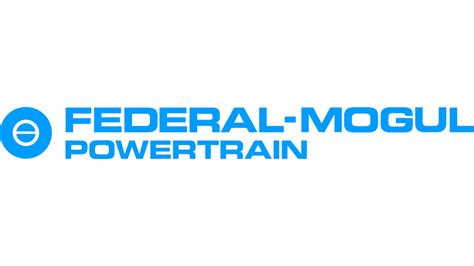 Federal-Mogul Powertrain Earns Its 14th Automotive News ...