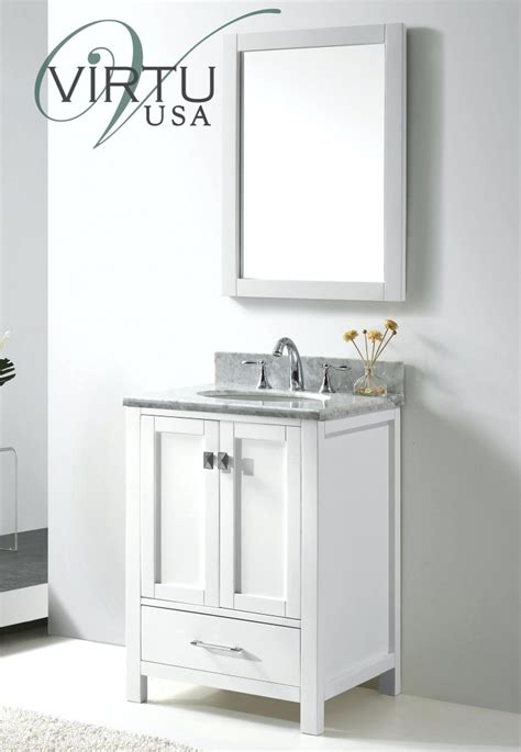 home depot bathroom vanities and cabinets bathroom vanity home depot cabinet childcarepartnerships org
