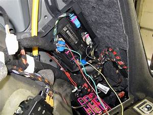 Curt Wiring For Mini Countryman 0