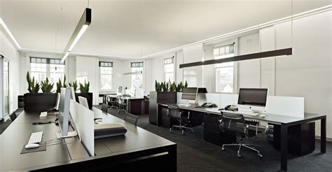 bureau interiors hoyne design 39 s and lovely studio office