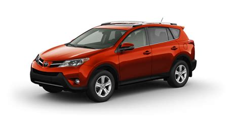2015 Toyota Rav4 Reviews by 2015 Toyota Rav4 Review