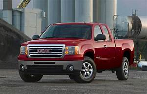 Afternoon Delight  How To Upgrade A 2012 Gmc Sierra In An