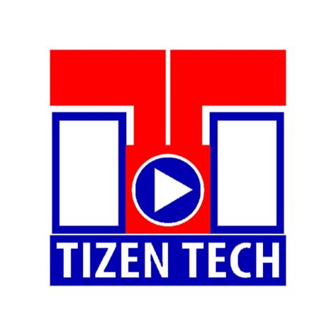 tizen tech