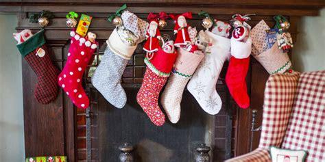Ee  Christmas Ee   Stocking Stuffer Ideas For Women