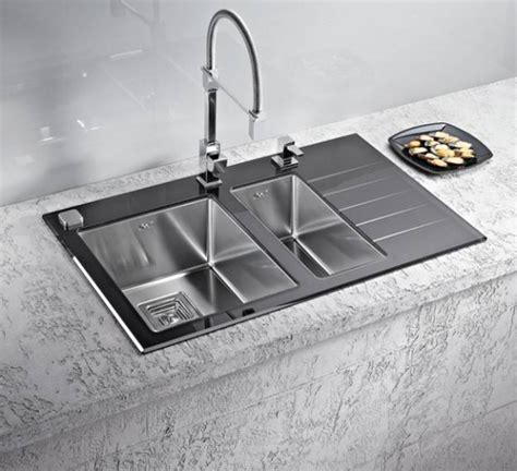 bathroom cabinet with sink lavelli da cucina attrezzati