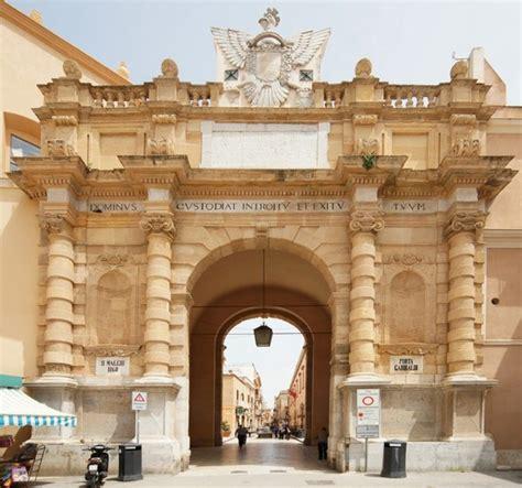 Noleggio Auto Porta Garibaldi Porta Garibaldi Marsala
