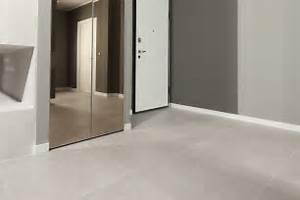 Tiarch pavimenti in finta pietra per interni