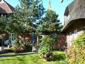 Landhaus Im Grünen : landhaus marwede app 1 haffkrug objektnr 296109 ~ Markanthonyermac.com Haus und Dekorationen