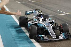 Grand Prix D Abu Dhabi : bottas on top at formula 1 abu dhabi grand prix ~ Medecine-chirurgie-esthetiques.com Avis de Voitures